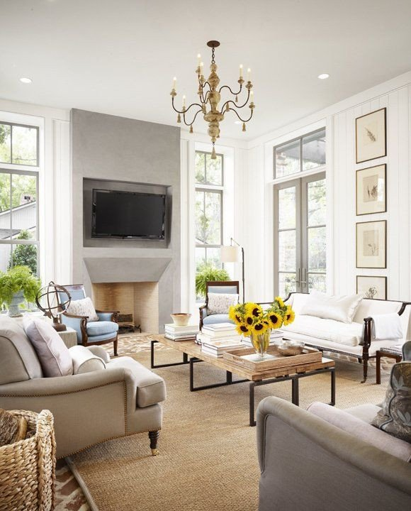 Modern Country Decor Living Room Fresh 17 Best Ideas About Modern French Country On Pinterest