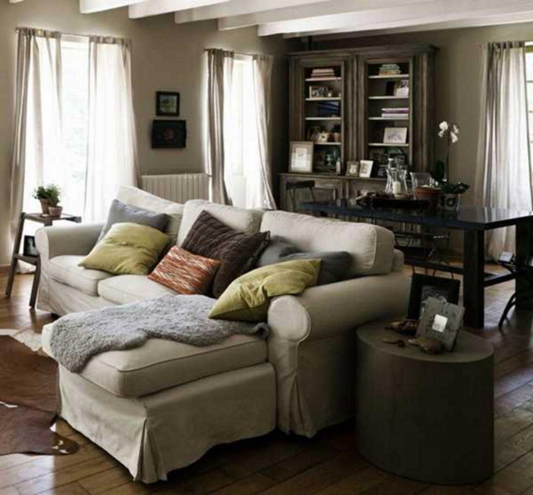 Modern Country Decor Living Room Inspirational Modern Country Living Room Decor – Decoor