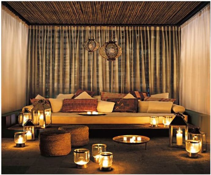 Moroccan Decor Ideas Living Room Awesome Add to Your Home Decor An Unique touch Moroccan Inspired