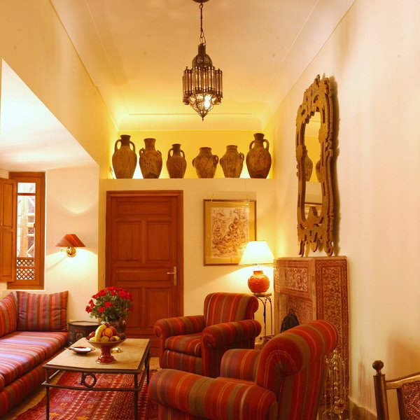 Moroccan Decor Ideas Living Room Awesome Picture Moroccan Style Living Room Design Ideas