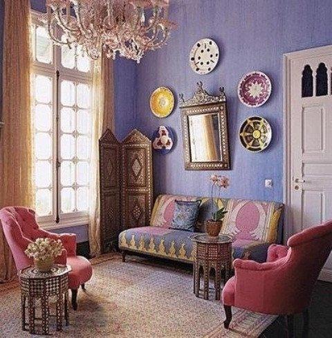 Moroccan Decor Ideas Living Room Elegant 51 Relaxing Moroccan Living Rooms Digsdigs