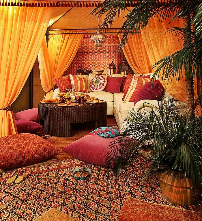 Moroccan Decor Ideas Living Room Fresh Moroccan Living Rooms Ideas S Decor and Inspirations