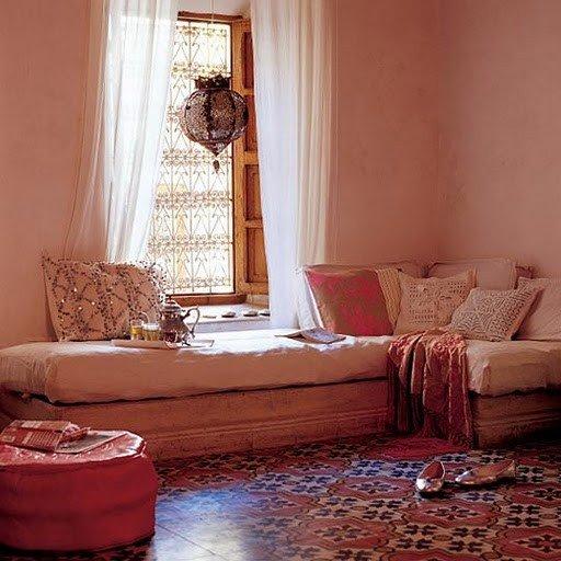 Moroccan Decor Ideas Living Room Fresh Moroccan Style Decor