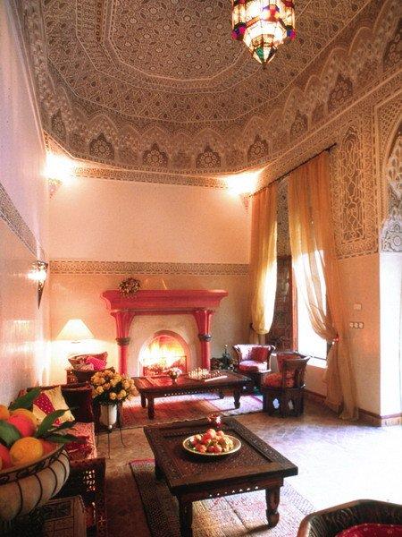 Moroccan Decor Ideas Living Room Lovely 25 Moroccan Living Room Decorating Ideas Shelterness