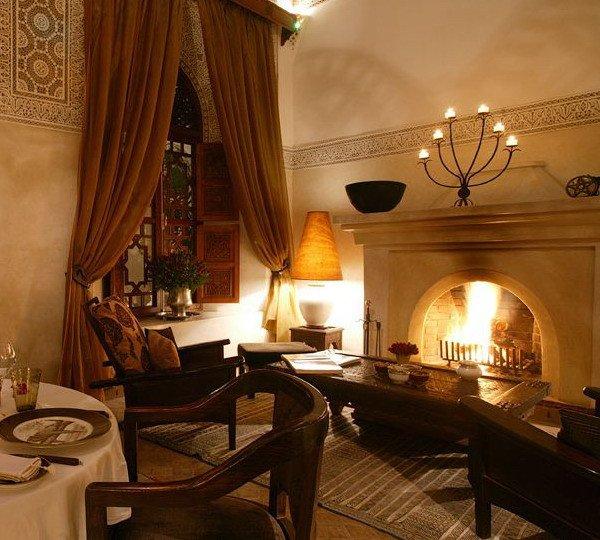 Moroccan Decor Ideas Living Room Luxury Picture Moroccan Style Living Room Design Ideas