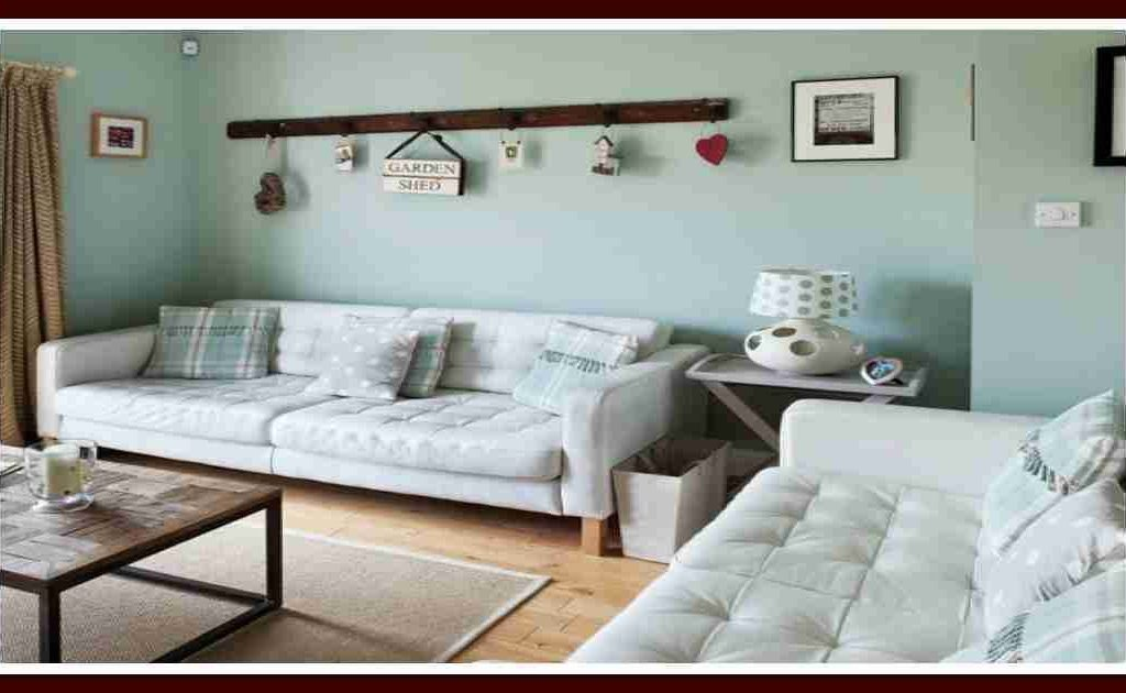 Nautical Decor Ideas Living Room Best Of Living Room Nautical Living Room Ideas Interior