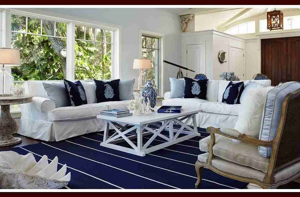 Nautical Decor Ideas Living Room Elegant Living Room Nautical Living Room Ideas Interior