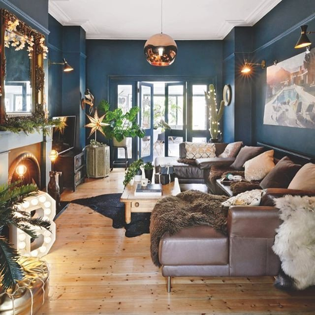 Navy Blue Living Room Decor Beautiful Best 25 Navy Blue Bedrooms Ideas On Pinterest