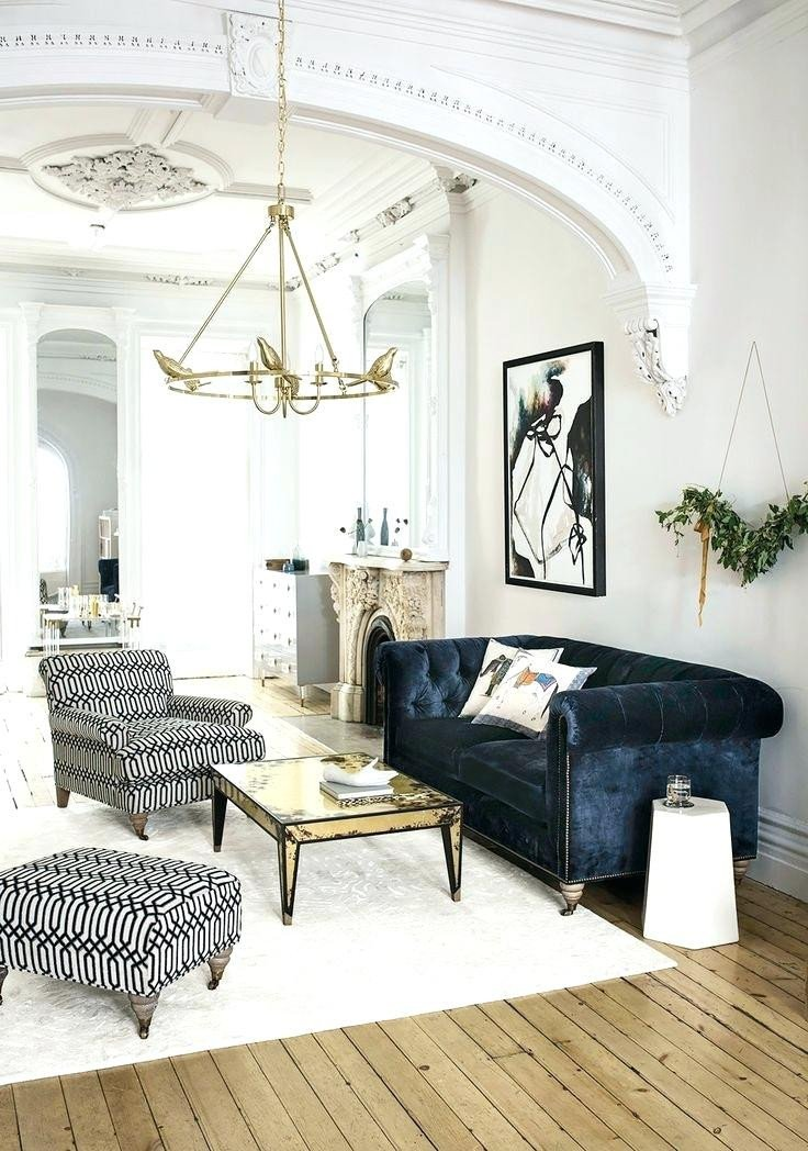 Navy Blue Living Room Decor Unique Navy Blue Decor Best and Grey Living Room Ideas for Layout