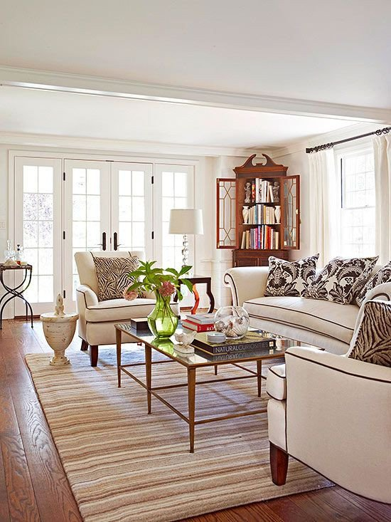 Neutral Living Room Color Ideas Awesome Living Room Color Ideas Neutral