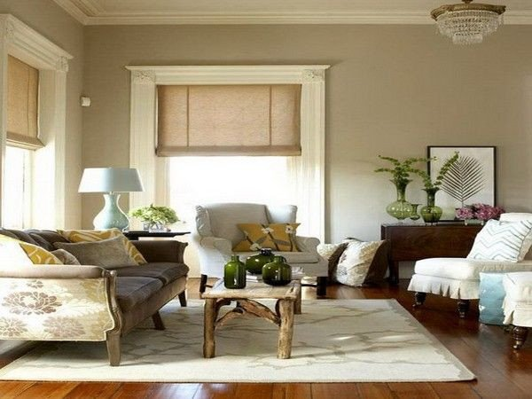 Neutral Living Room Color Ideas Awesome Neutral Paint Colors for Living Room