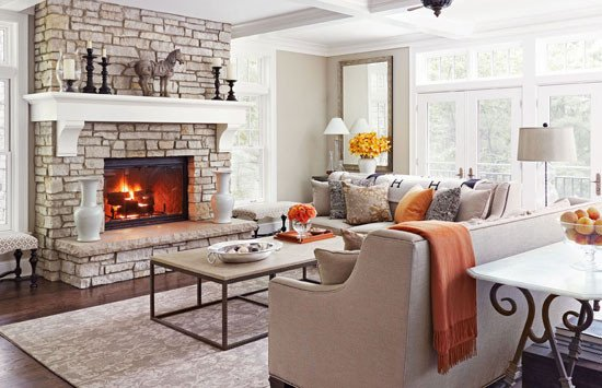 Neutral Living Room Color Ideas Fresh Furniture Arranging Dos and Don Ts