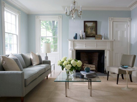 Neutral Living Room Color Ideas Inspirational 50 Cool Neutral Room Design Ideas Digsdigs