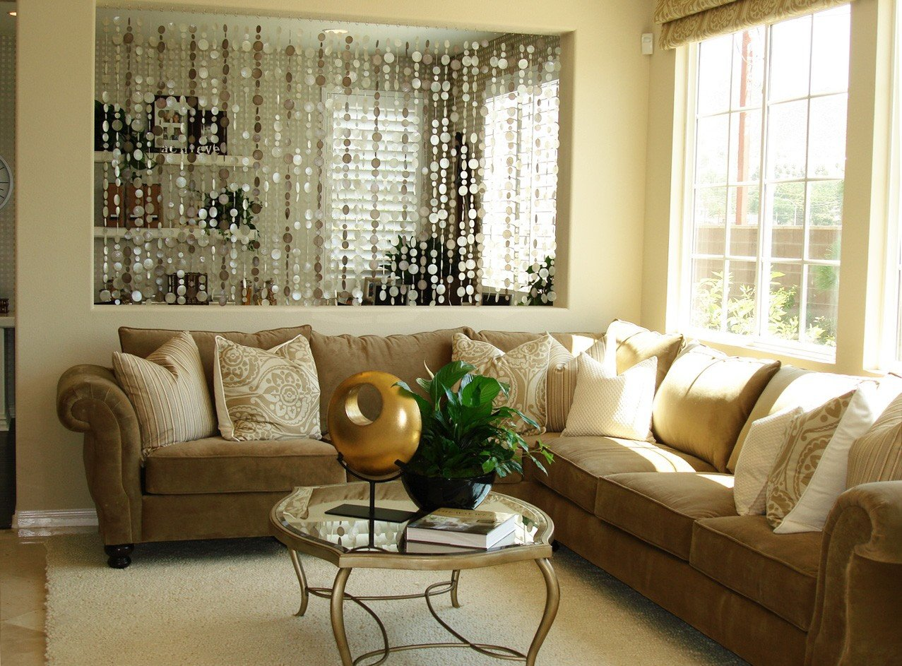 Neutral Living Room Color Ideas Lovely Classy Living Rooms In Neutral Colors