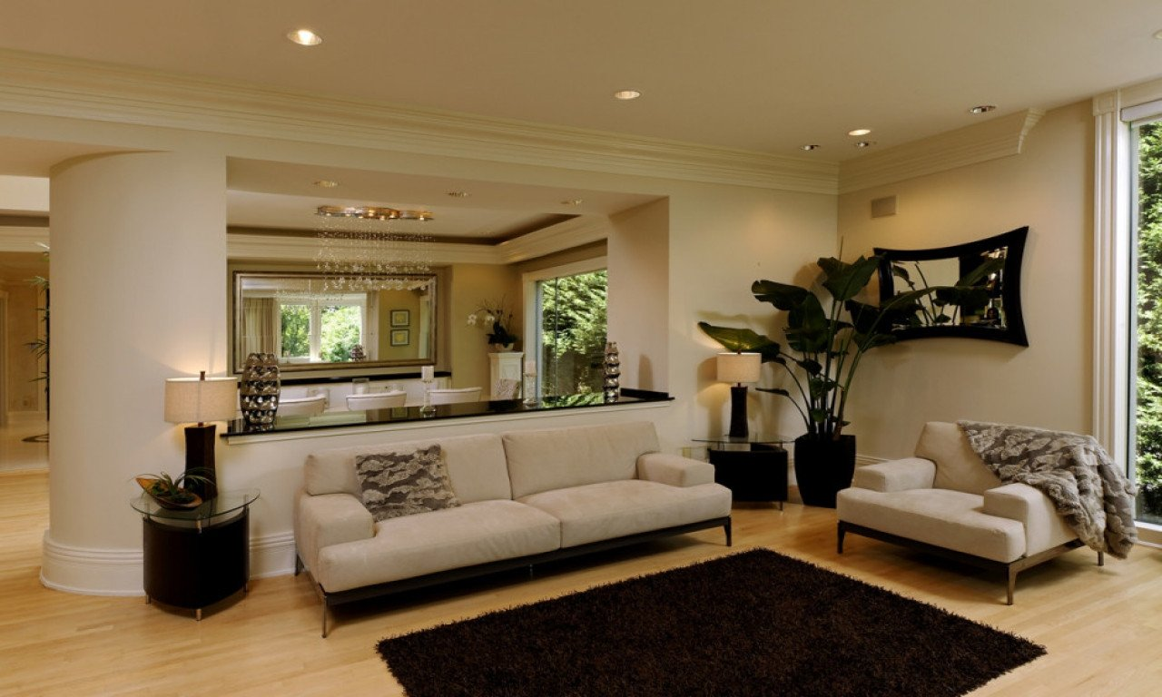 Neutral Living Room Color Ideas Lovely Cream Colored Carpet Living Room Neutral Colors with Wood
