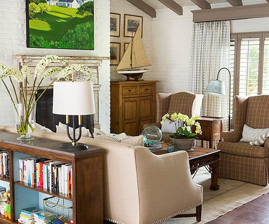 Neutral Living Room Color Ideas Lovely Living Room Color Ideas Neutral