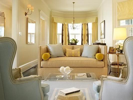 Neutral Living Room Color Ideas Luxury 26 Amazing Living Room Color Schemes Decoholic