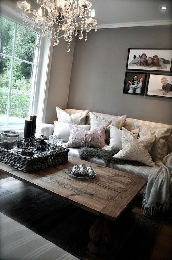 Neutral Living Room Color Ideas New Pretty Living Room Colors for Inspiration Hative