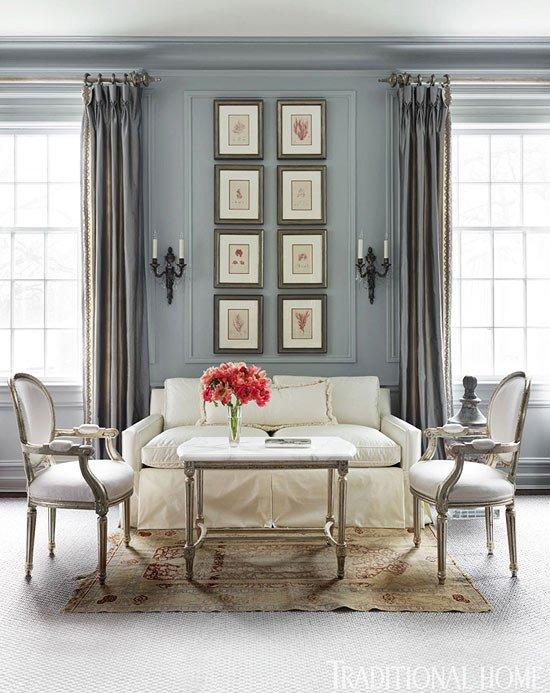 Neutral Living Room Color Ideas Unique Elegant Living Rooms In Neutral Colors