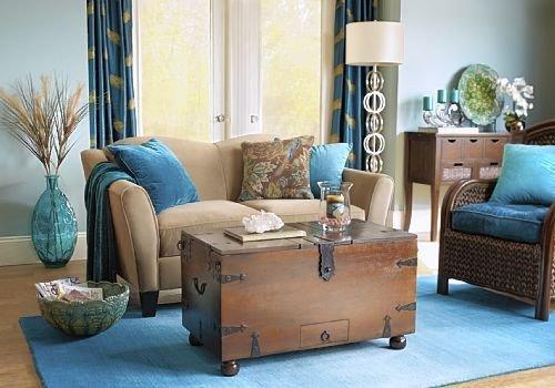 Peacock Decor for Living Room Inspirational 85 Best Pier 1 Living Room Decor Images On Pinterest