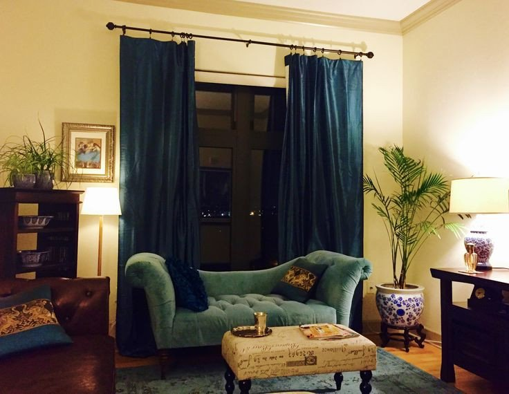 Peacock Decor for Living Room Inspirational Best 25 Peacock Living Room Ideas On Pinterest