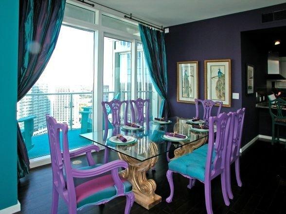 Peacock Decor for Living Room Luxury Best 25 Peacock Living Room Ideas On Pinterest