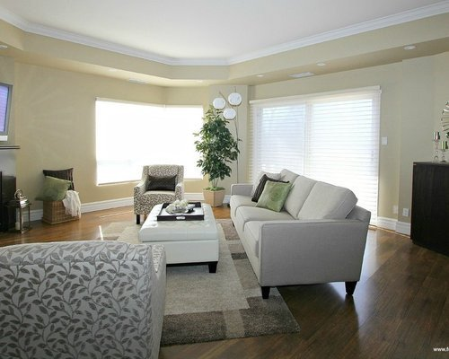 Pictures for Living Room Decor Fresh Condo Decorating Home Design Ideas Remodel and