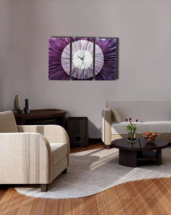 Purple Wall Decor Living Room Inspirational 48 Best Images About Living Room Ideas Purple On