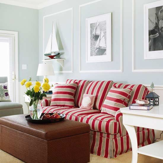 Red Decor for Living Room Elegant 15 Red Living Room Design Ideas