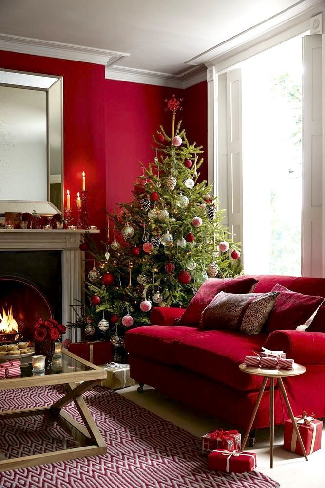 Red Decor for Living Room Inspirational 25 Best Ideas About Living Room Red On Pinterest
