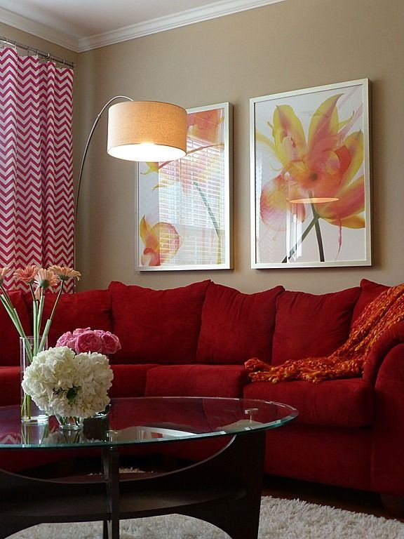Red Decor for Living Room Lovely Best 25 Living Room Red Ideas On Pinterest