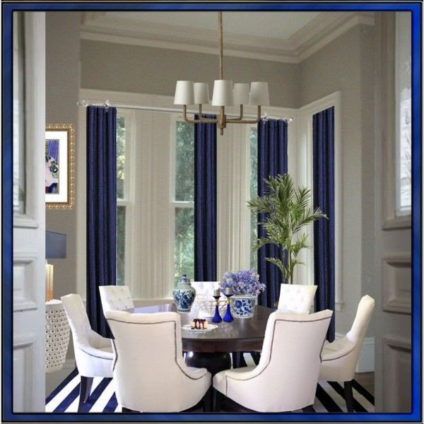 Royal Blue Living Room Decor Awesome Best 25 Royal Blue Bedrooms Ideas On Pinterest