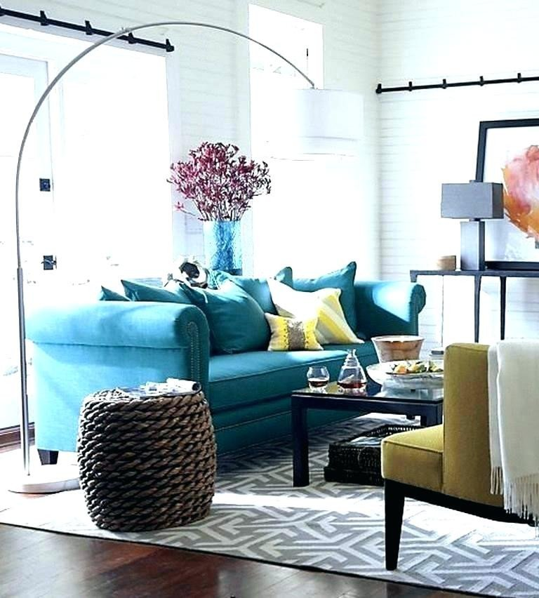 Royal Blue Living Room Decor Awesome Royal Blue Living Room Furniture Best Blue sofas Applied