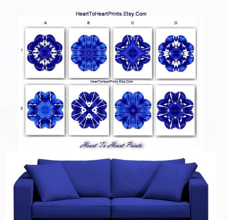 Royal Blue Living Room Decor Best Of 25 Best Ideas About Royal Blue Walls On Pinterest