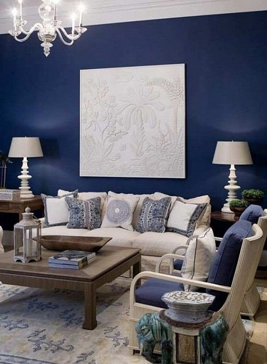 Royal Blue Living Room Decor Fresh 25 Best Ideas About Royal Blue Bedrooms On Pinterest
