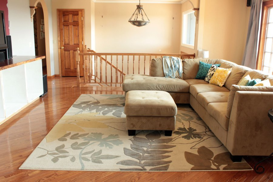Rug for Living Room Ideas Best Of Carpet for Living Room Inspirationseek