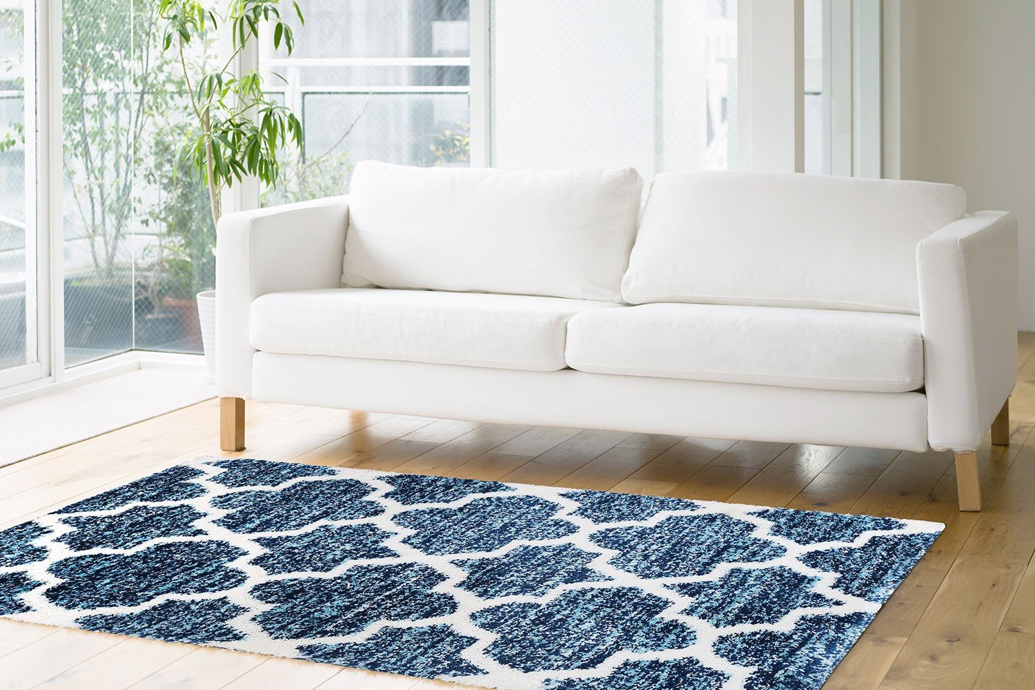 Rug for Living Room Ideas Fresh Small Living Room Ideas On A Bud