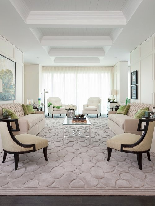 Rug for Living Room Ideas Luxury area Rug Living Room Home Design Ideas Remodel