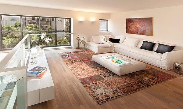 Rug for Living Room Ideas New Beautiful Rug Ideas for Every Room Of Your Home