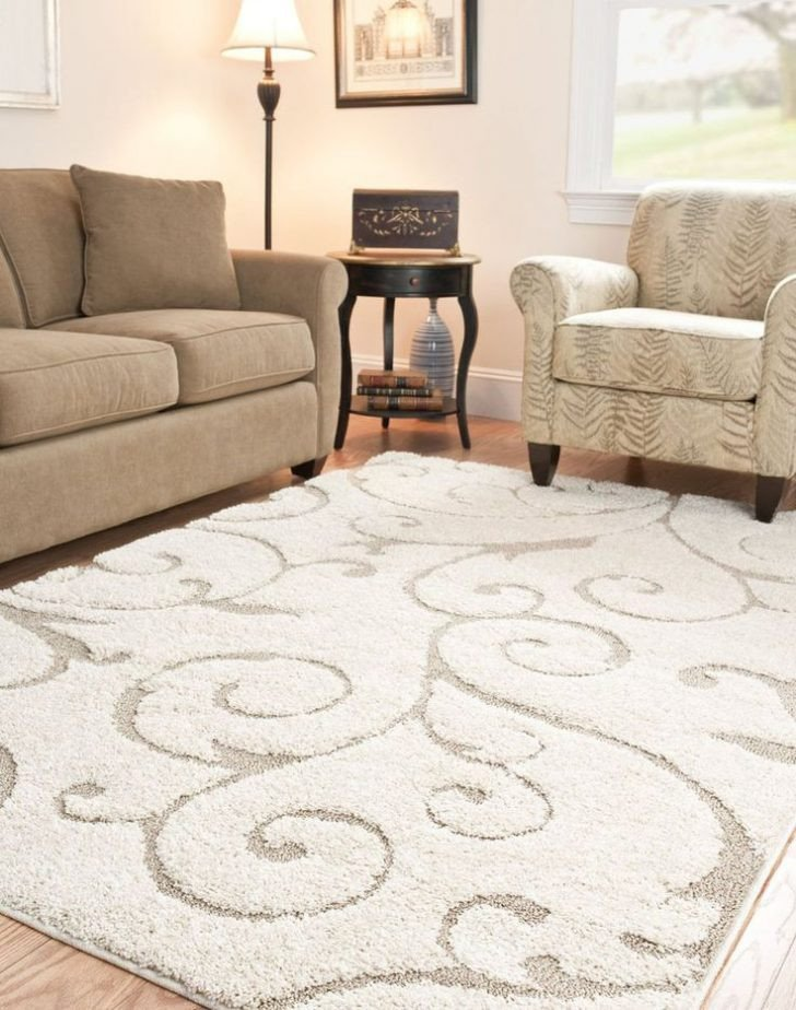 Rug for Living Room Ideas New Free Living Room top soft area Rugs for Living Room Decor
