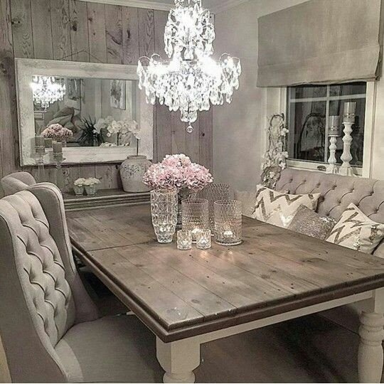 Rustic Chic Decor Living Room Lovely Chic Details for Cozy Rustic Living Room Décor