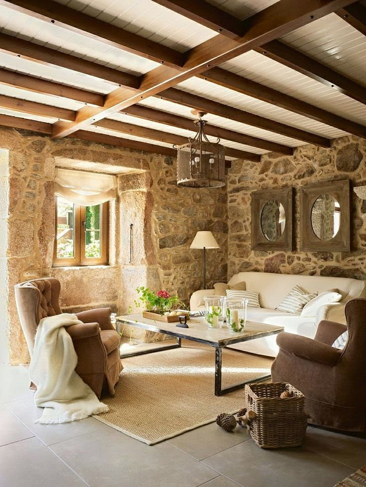 Rustic Chic Decor Living Room New 1000 Images About Provence and south Of France Style