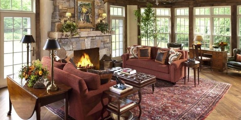 Rustic Living Room Decor Ideas New 24 Best Rustic Living Room Ideas Rustic Decor for Living