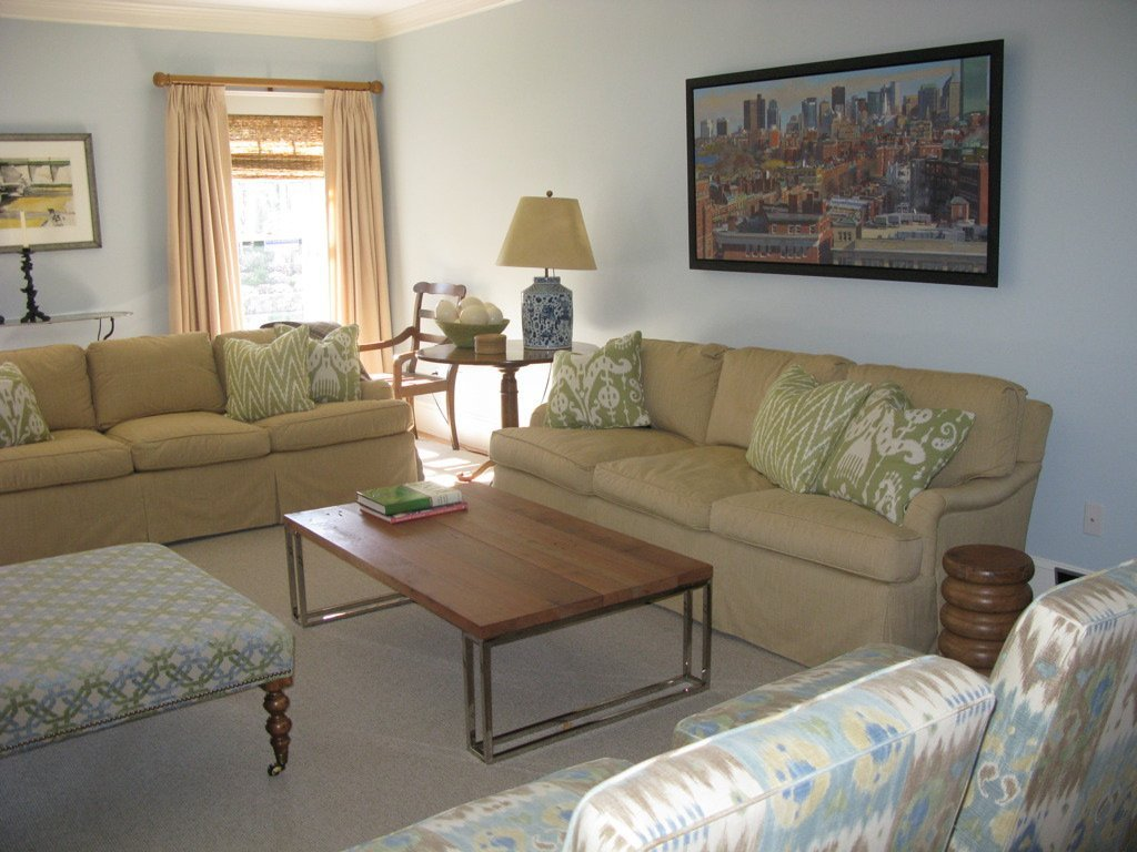 Simple Living Room Decor Ideas Awesome 39 Simple Decorating Ideas for Small Living Room Simple