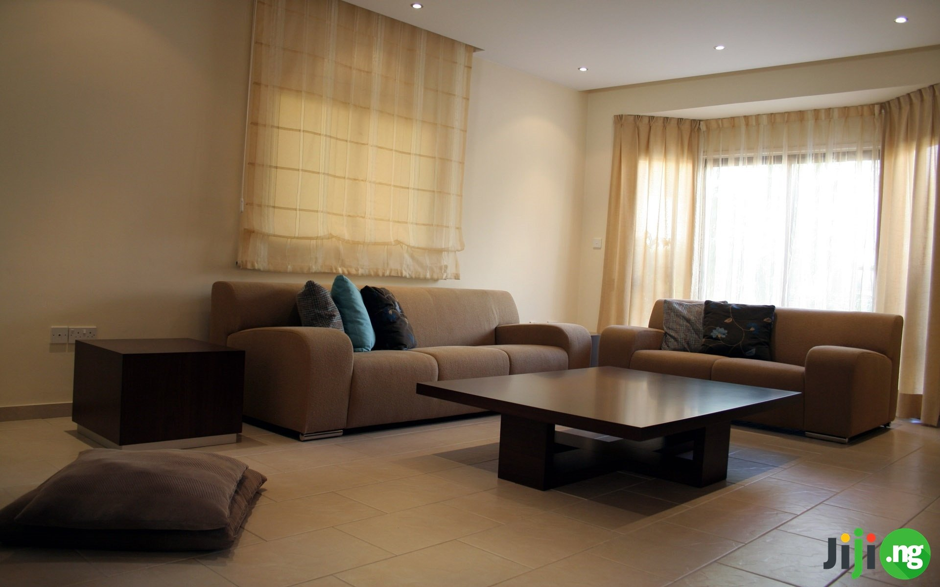 Simple Living Room Decor Ideas Fresh Living Room Furniture Designs In Nigeria