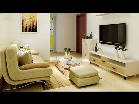 Simple Living Room Decor Ideas New 23 Simple Design for Small Living Room Ideas Room Ideas
