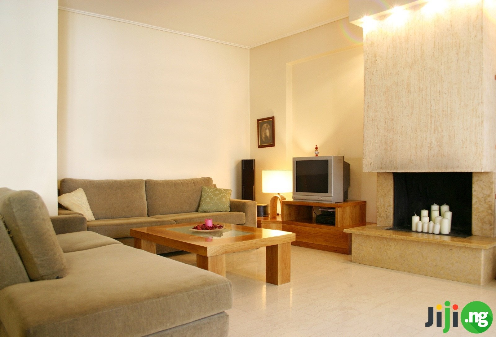 Simple Living Room Decor Ideas New Living Room Furniture Designs In Nigeria