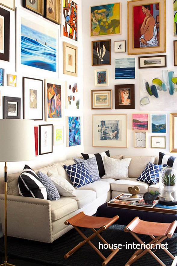 Small Apartment Living Room Decor New Small Living Room Design Ideas 2017 – House Interior