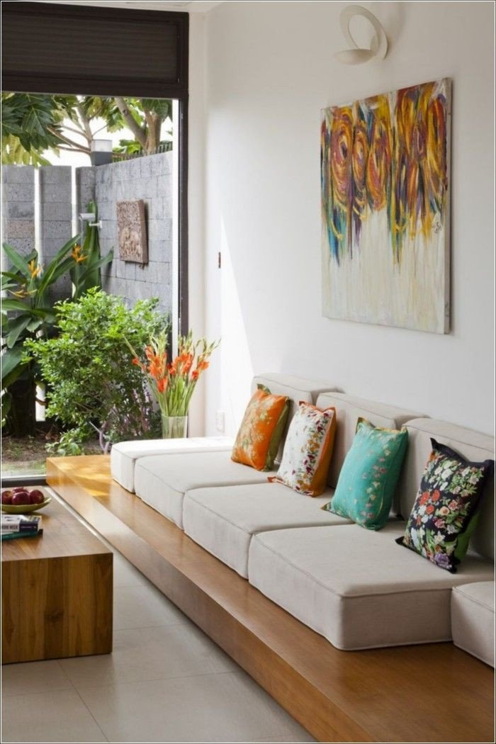 Small Living Room Decor Ideas Best Of 50 Small Living Room Ideas