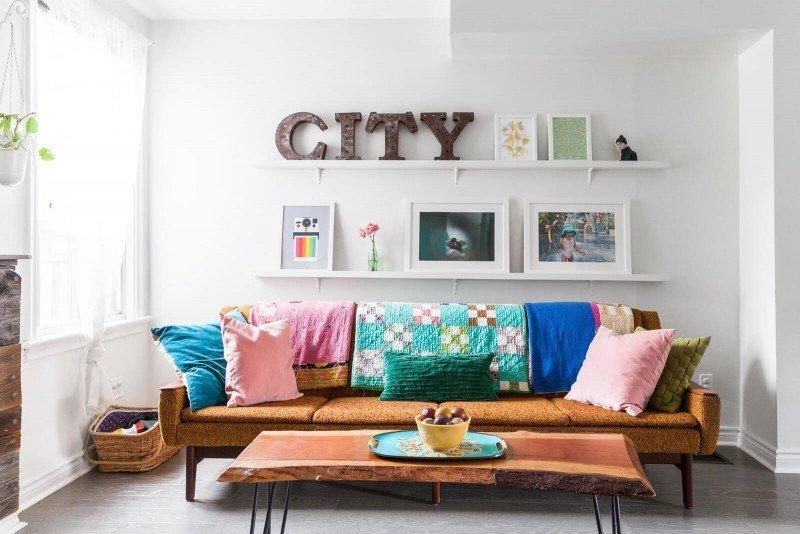 Small Living Room Decor Ideas Best Of Home Cbf Beautiful Home Decor Ideas & Diy Design